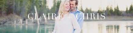 claire + chris engaged, calgary wedding photographer, calgary engagement photographer, calgary wedding photographers