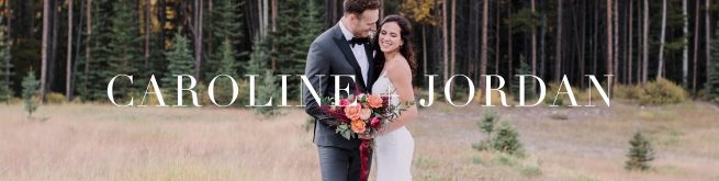 calgary-wedding-photographers