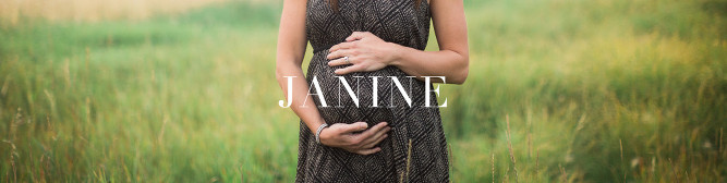 Fall Maternity Session, baby photography, baby, baby photographers, calgary maternity photographer, calgary baby photographer