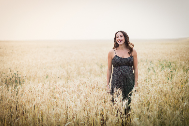 fall sunset maternity session, calgary maternity photographer, calgary baby photographer, maternity photographer, maternity photography