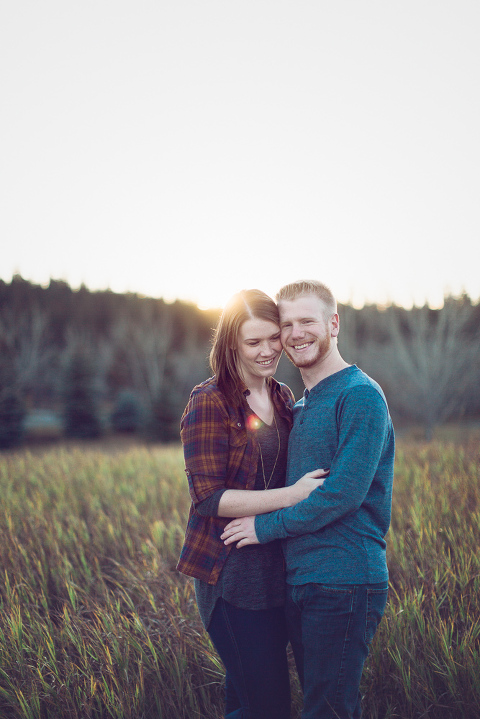 Woodland Engagement Session in Calgary, calgary wedding photographer, calgary wedding photographers, wedding photographer, calgary, yyc, alberta, canmore wedding photographer, banff wedding photographer, vintage wedding, vintage, film photographer
