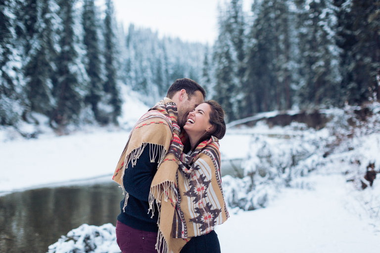 FAQ Calgary Wedding Photographers, romantic winter engagement session in calgary, calgary wedding photographer, calgary wedding photographers, wedding photographer, calgary, yyc, alberta, canmore wedding photographer, banff wedding photographer, vintage wedding, vintage, film photographer