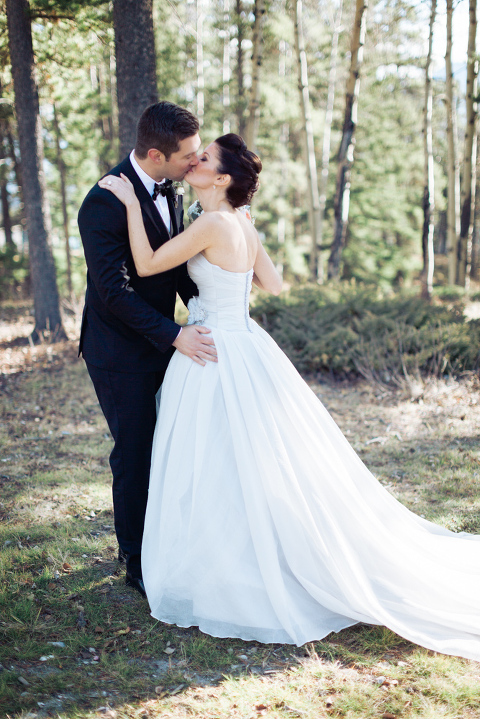 Intimate Fall Wedding in Canmore, calgary wedding photographer, calgary wedding photographers, wedding photographer, calgary, yyc, alberta, canmore wedding photographer, banff wedding photographer, vintage wedding, vintage, film photographer