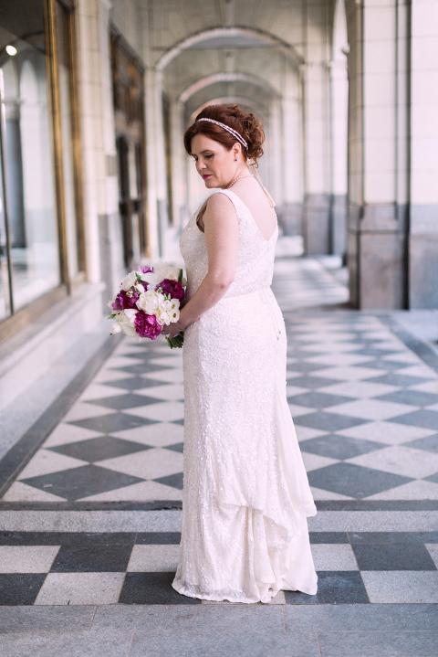 Elegant Calgary Cocktail Wedding, calgary wedding photographers, calgary wedding photographer, banff wedding photographer