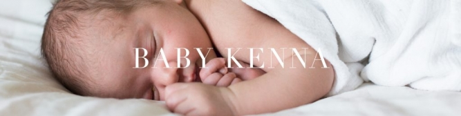 Calgary Family Photographer Baby Kenna, Calgary Wedding Photographer, Calgary Wedding Photographers, Alberta Photographers