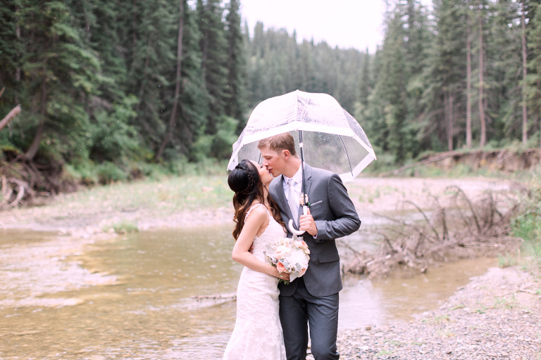 how to prepare for rain on your wedding day, rain, blog, pinterest, style, guide