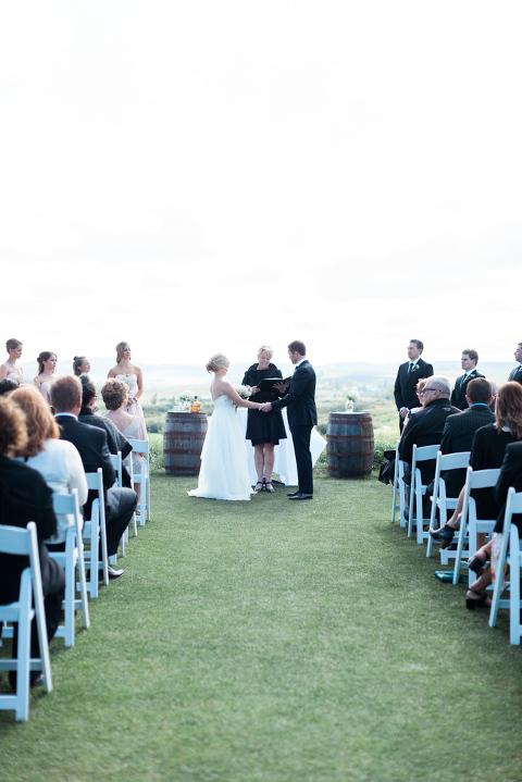 wedding ceremony, sirocco wedding ceremony, portrait photography calgary, nicole sarah