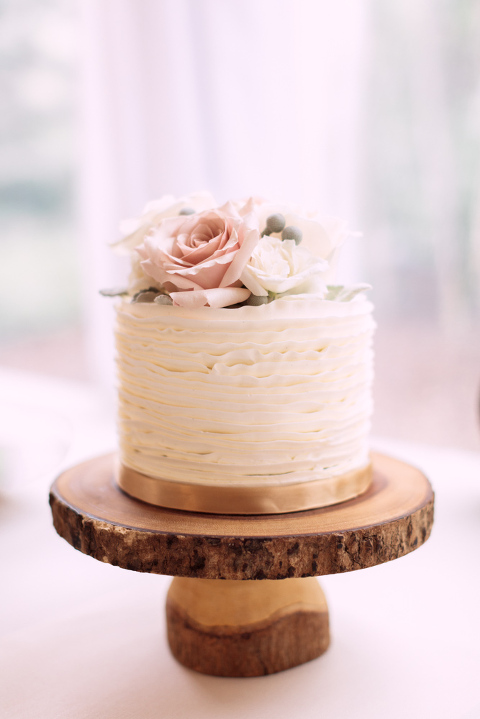wedding cakes bakery calgary wedding cake inspiration calgary wedding photographers 23842
